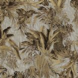 Roberto Cavalli Home No.7 Wallpaper RC18002 By Emiliana Parati For Colemans